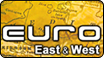 Korea South Euro East West Phone Card